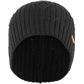 Maloja StampaM. Headwear Women black